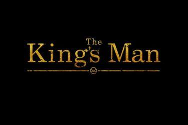 The King's Man será el título de la precuela de Kingsman