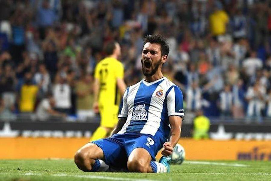 Una historia de nunca acabar: pese a tener un acuerdo, Facundo Ferreyra se  arrepiente de firmar en Colo Colo - La Tercera