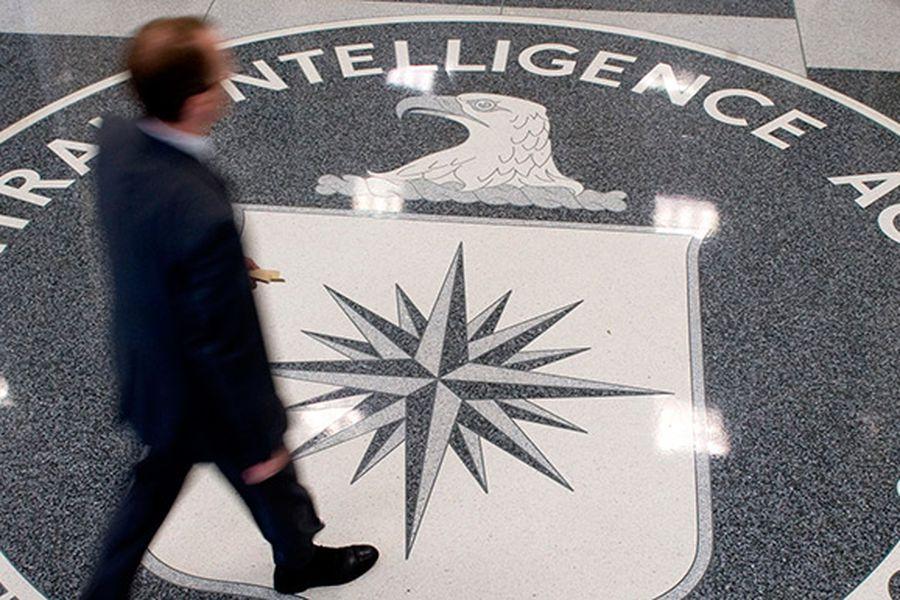 EEUU desclasifica más de 500 documentos sobre represión política ...