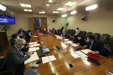 Sin tributación y con un nuevo anticipo de rentas vitalicias: este martes la sala de la Cámara de Diputados vota el cuarto retiro de las AFP