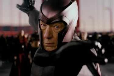 Las películas planificadas de los X-Men que no se concretarán