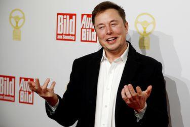 Tras meses de especulación, Tesla finalmente entrará al S&P 500 en diciembre