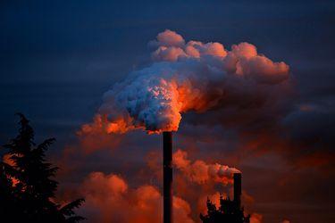 Chile presenta su plan de recortes de emisiones y adelanta a 2025 el año peak para comenzar sus reducciones