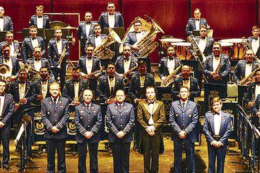 banda-sinfonica-fach