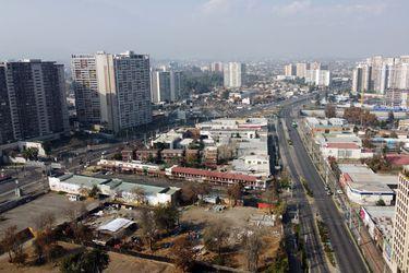 Inversión extranjera crece 68% entre enero y mayo pese a crisis
