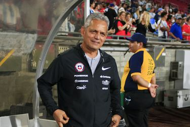 Rueda se vuelve a cruzar en el camino de la Roja: los secretos de su polémico adiós de la Selección