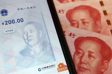 El regulador del mercado de bonos chino endurece emisiones de deuda y prohíbe el autofinanciamiento