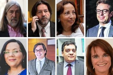 Oposición y mundo técnico advierten que se enreda el debate de la reforma previsional tras anuncio del gobierno de tercer retiro del 10%