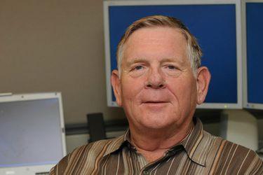 El creador de la impresora láser, Gary Starkweather, muere a los 81 años