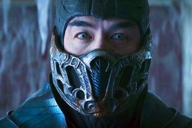 El director de Mortal Kombat confirmó la identidad de Sub Zero en la nueva película