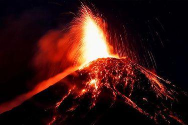 000-Volcan