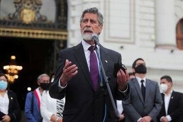 Covid-19: Perú extiende estado de emergencia sanitaria hasta marzo de 2021
