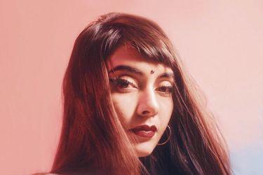 Cancamusa desde México: la cantautora chilena es la invitada de Sesiones Íntimas de Culto