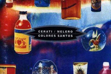 Cerati-Melero-Colores-Santos-600x600