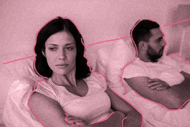 Nuestras lectoras preguntan: ¿Qué es la terapia sexual y para qué sirve?