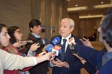 Aldo Valle