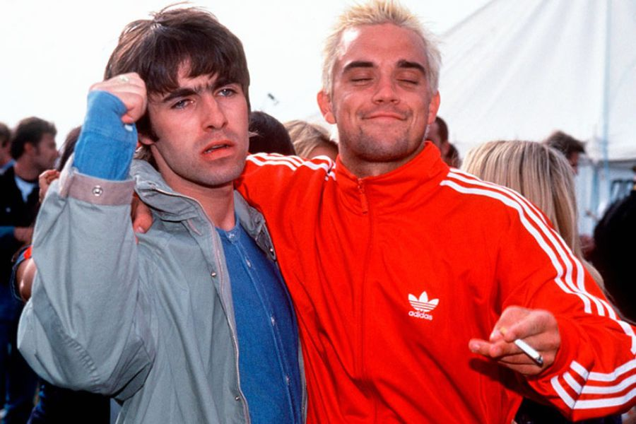 robbie-williams-oasis
