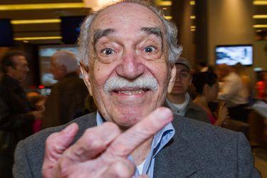 Andrés Wood llevará al streaming Noticia de un secuestro de Gabriel García Márquez