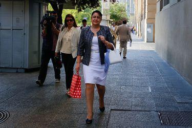 RETORNO DE DOROTHY PÉREZ41392