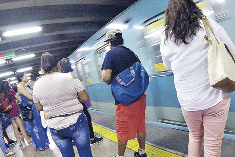 imagen-metro-obesidad