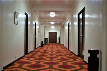 Una serie sobre el Hotel Overlook será realizada por Bad Robot para HBO Max
