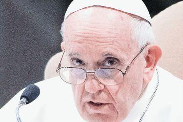 Imagen El papa dice que _suf (1175148)
