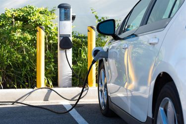 Electric-Car-Charging-Stations-1024x684
