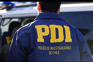 Hombre muere baleado al intentar defender a personas que estaban siendo asaltadas en Lo Espejo