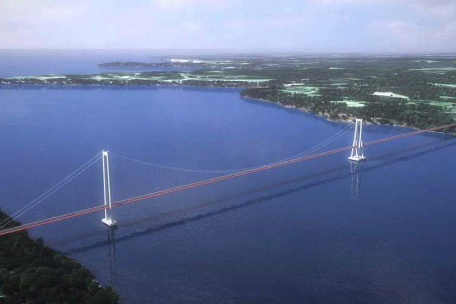 Imagen proyecto-puente-chacao-chile-revista-costos