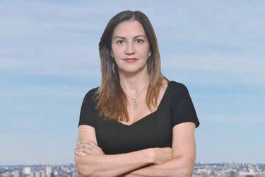 Las mujeres se toman la CCS: nombran a la primera presidenta en la historia del gremio, en medio del aumento del número de consejeras