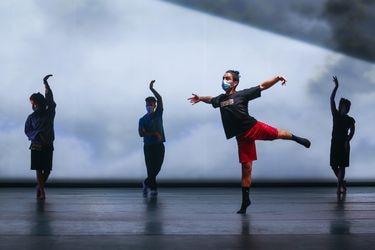 Suspensiones en teatro, danza y cine: el impacto de los nuevos retrocesos en la Región Metropolitana