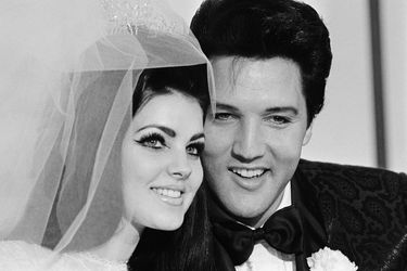 priscilla-presley-elvis-presley-wedding-1967-billboard-1548