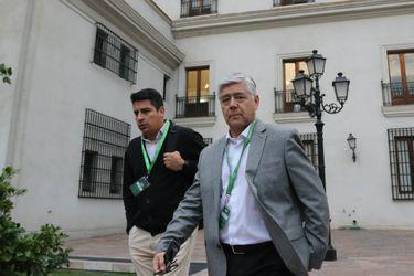 De Pablo y Navarrete