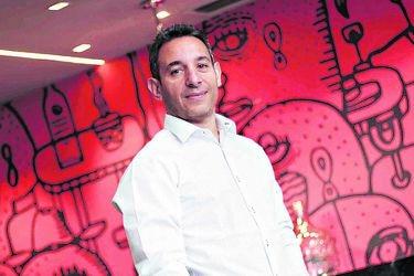 Movimientos en Mapcity: Roberto Camhi ejerce su opción de salida y vende participación a Equifax