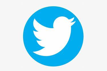 Twitter solucionó una vulnerabilidad en Android