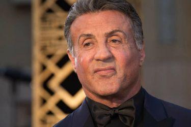 Sylvester Stallone será el protagonista de Little America