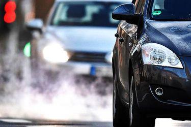 Firma de crédito de Jalaff, Dabed y LarrainVial entra al Rent a Car al sumar franquicia que dejaron Penta e Indumotora