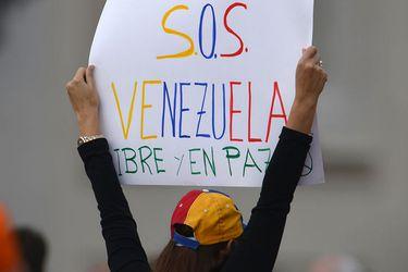 """Venezuela: Informe de la ONU concluye que la independencia del sistema judicial ha sido """"socavada"""""""