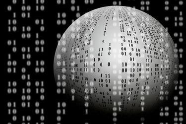 Industria 4.0 y la analogía del fútbol en la era digital: ¿quién ayuda a nuestras pymes a transformarse digitalmente?