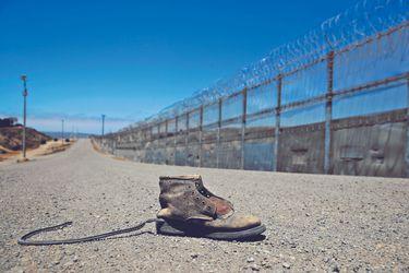 Frontera, violencia y corrupción: el retrato de las letras mexicanas