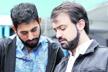 La desgastada relación de Sharp con el Frente Amplio en Valparaíso