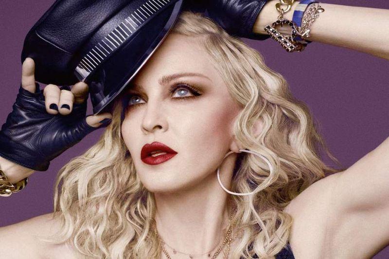 Madonna-1-900x600