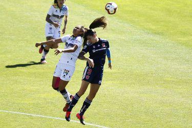 Se buscan entrenadoras calificadas para el fútbol femenino: la beca de la FIFA que intenta incentivar la formación de las estrategas