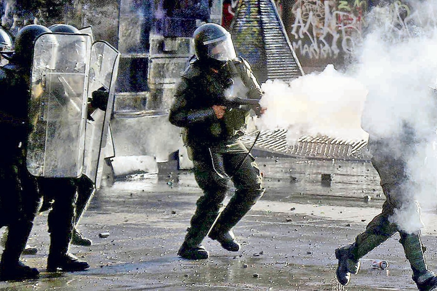 Protesta-Plaza-Italia_WEB