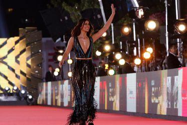 La alfombra roja abre el Festival: Cinco momentos que marcarán la Gala de Viña 2019
