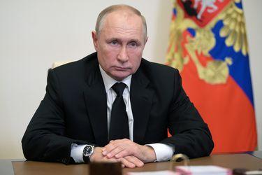 Rusia denuncia que 50% de los ciberataques que se registraron durante campaña electoral provino de EE.UU.