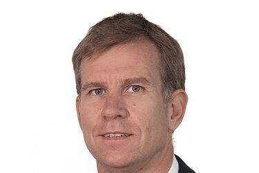 Andrés Trautmann asume la dirección general de Santander Corporate & Investment Banking