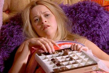 Ansiedad y snacks saludables ¿qué comer cuando quiero tragarme el mundo entero?