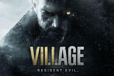 Resident Evil Village sería parte de una trilogía que finalizaría con Resident Evil 9