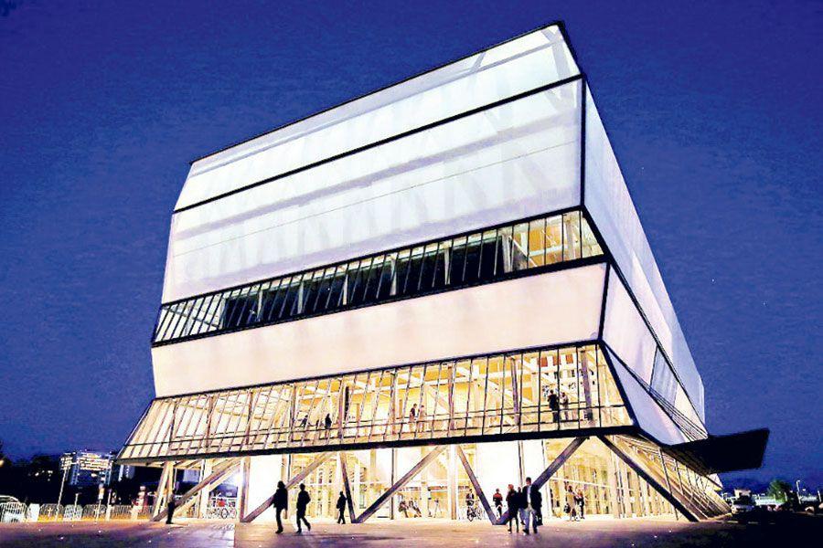 Teatro-Biobío-(2)WEB